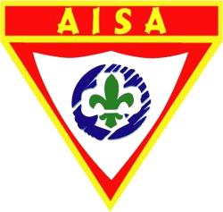 Logo AISA
