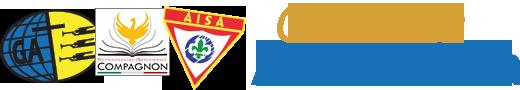 Giovani Avventisti - Unione Italiana delle Chiese Cristiane Avventiste del 7° Giorno