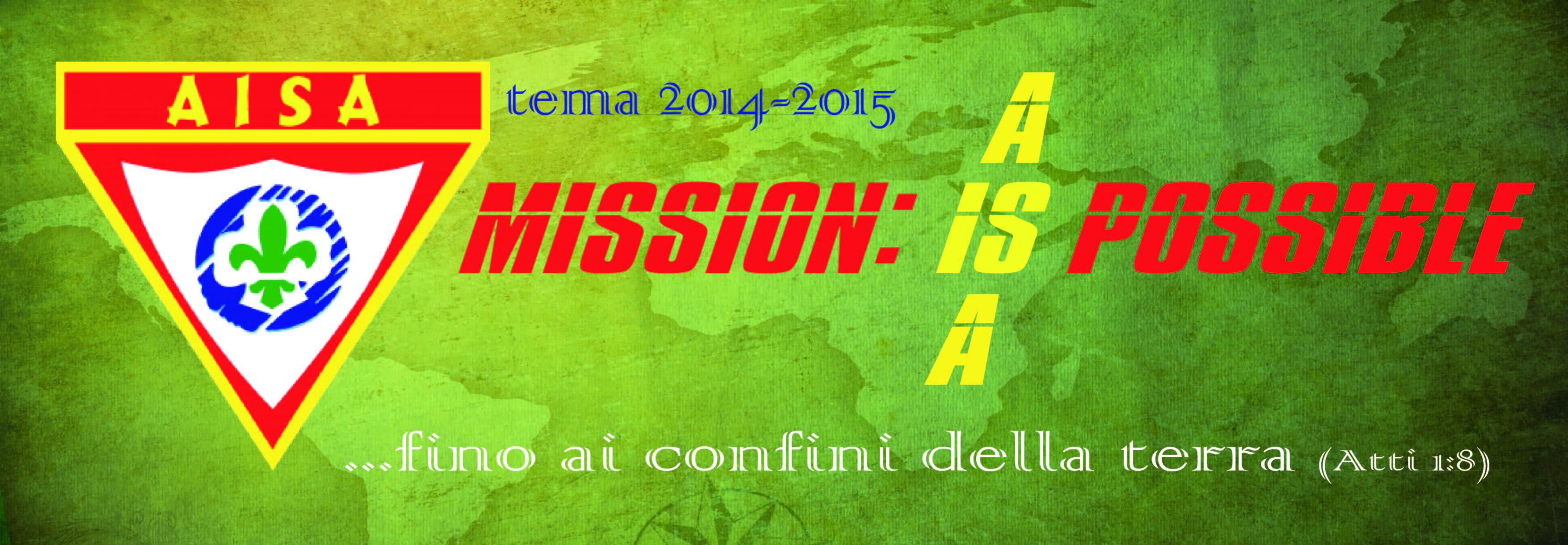 Tema AISA 2014-2015