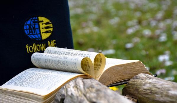 Gioventù Avventista