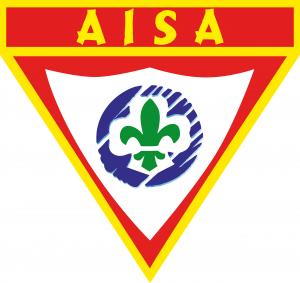 Logo-AISA-5000x4728