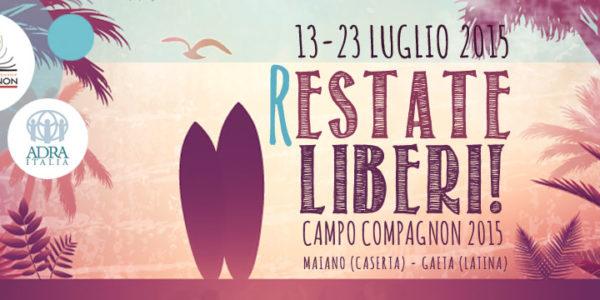 Campo Compagnon 2015