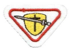 Armatura cristiana giovani avventisti unione italiana - Armatura dell immagine del dio ...