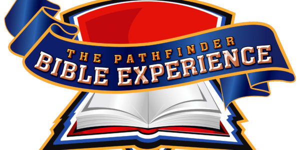 PBE – Pathfinder Bible Experience 2018