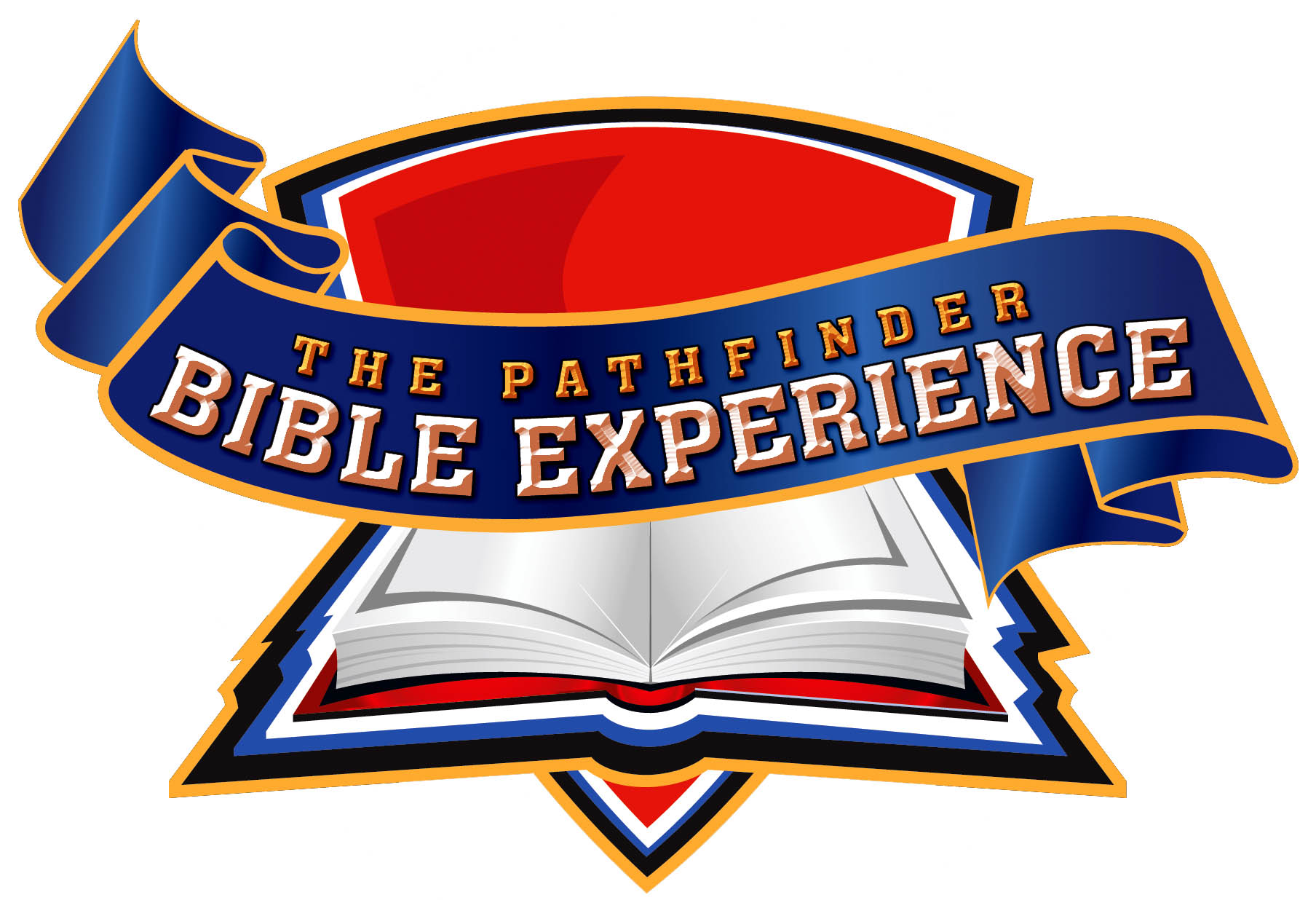 PBE – Pathfinder Bible Experience 2017