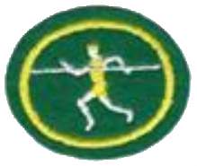 Atletica Leggera