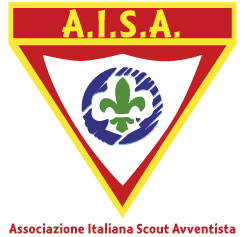 logo-aisa-2017-245X245