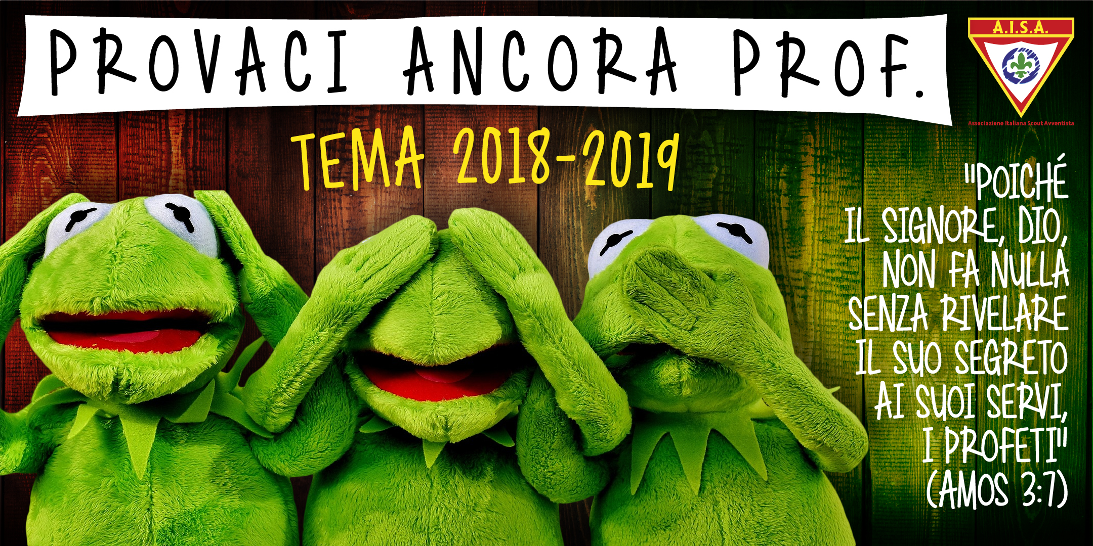 Tema AISA 2018-2019