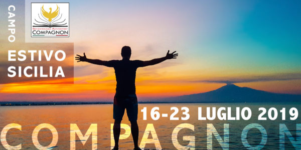 Campo Compagnon 2019