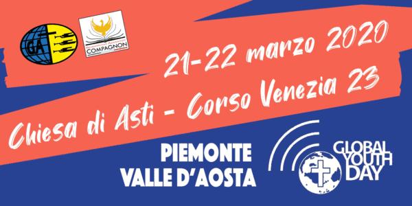 GYD Piemonte E Valle D'Aosta + IX Torneo Di Futsal