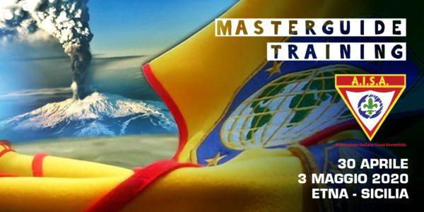 MasterGuide Italia 2020