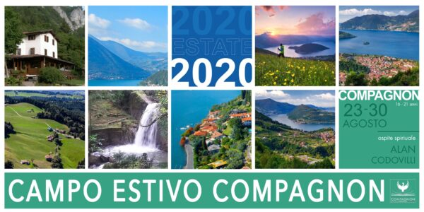 Campo Compagnon 2020
