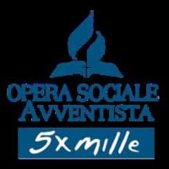logo 5x1000 osa
